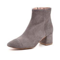 5b65e003efc9 Støvler med hæl – nettets lækreste udvalg af støvler