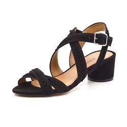 Sandaler ALLE