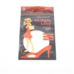 All Night Long Anti-Slip Pads