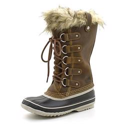 Sorel Joan of Arctic premium