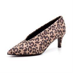 a1ab952561f7 A Shoe Affair - lækre damesko på nettet