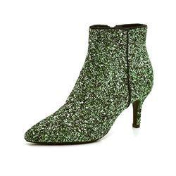 9be6e1c1a34 Sofie Schnoor. Køb smukke sko, støvler og sandaler