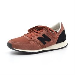 New Balance 420 clay ruskind