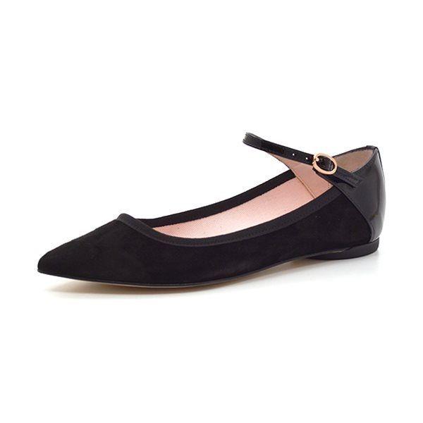 ccafb27c4 Loafers til kvinder