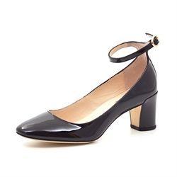 aShoeAffair.dk Shoes you love