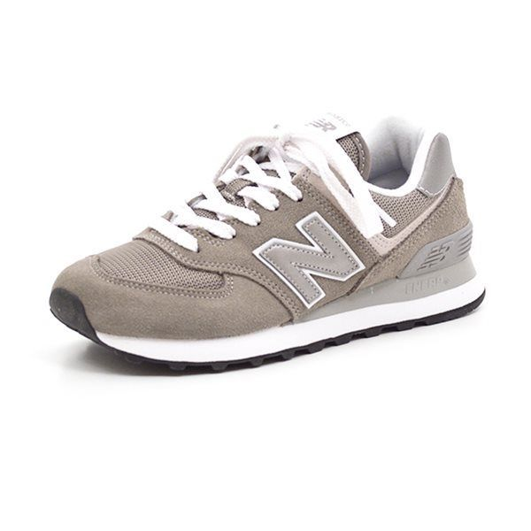 New Balance MRT580DS | Grå | Sneakers | MRT580DS | Caliroots