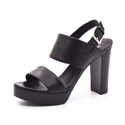 993580b29abb OUTLET dame sandaler - SPAR op til 50%
