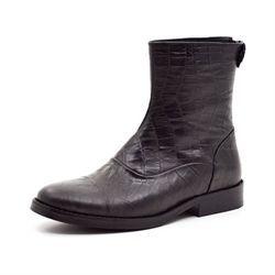 486efb416b6 Mentor Footwear - Backzip Boot - Shop online